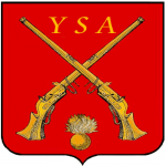Yorkshire Shooting Academy Logo